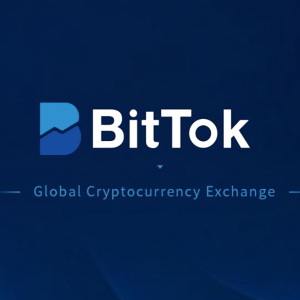 BitTok – Global, Secure and Reliable Cryptocurrency Trading Ecosystem