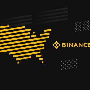 Binance.US May List 18 New Tokens in the Nearest Future