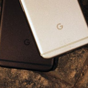 Google Set to Unveil New Pixel Phone, Chromecast and Smart Speaker at Its September 30 Event