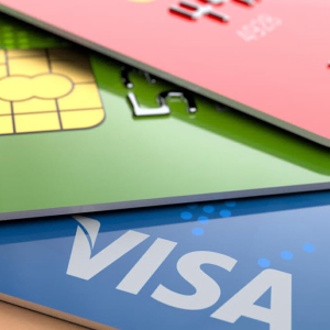 Visa (V) and Mastercard (MA) Stock Prices Rose 4.69% and 8.19%, New Hope for Investors?