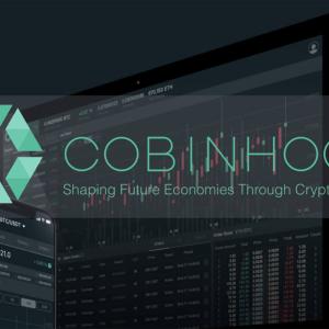 Zero-Fee Cryptocurrency Exchange Cobinhood Attempts to Revolutionize Trading
