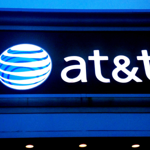 U.S. Telecom Giant AT&T Joins Hands With BitPay to Accept Cryptocurrency Payments