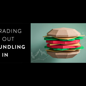 Trading is Out, Bundling is In