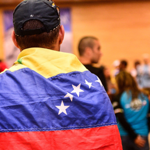 Venezuela Turns to Crypto and Rubles to Bypass US Sanctions