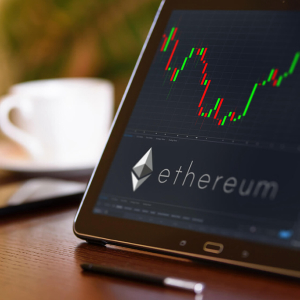 Ethereum Price Hits New 2019 ATH but Decentralization Brought into Question