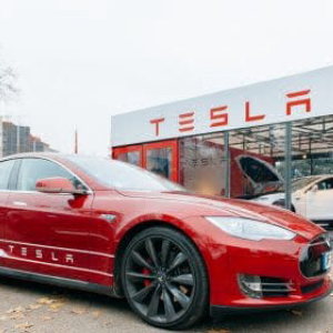 TSLA Stock Up 3% in Pre-market as Tesla Lowers Price for Its Model Y by $3000