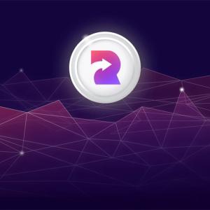 TRON Partnership Brings TRX and BTT Rewards to Refereum Users Stuck Indoors