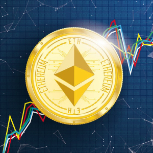Ethereum Price Jumps 14% to Move above $175