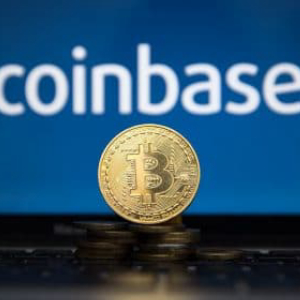 Coinbase Customers in Select U.S. States Will Soon Be Able to Borrow 30% of Their Bitcoin Holdings in Cash