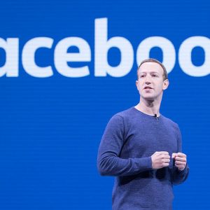 Mark Zuckerberg Defends Freedom of Expression but Not Mentions Libra