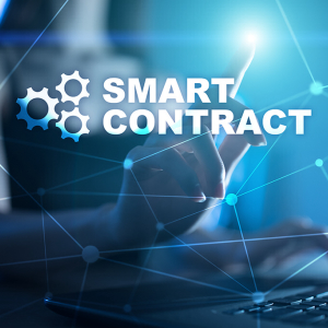 Top Smart Contract Platforms Set to Break Out in 2020