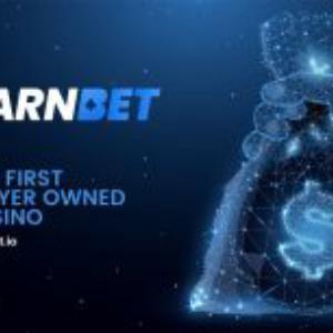 DAOBet (ex. DAO.Casino) Token Swap Has Begun: Time to Claim BET Tokens