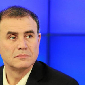 Facebook's 'Globalcoin' Has Nothing to Do With Blockchain, Says Nouriel Roubini