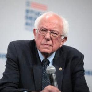 Bernie Sanders Tax Bill Will Cost America's Super Rich Like Musk and Bezos Billions of Dollars