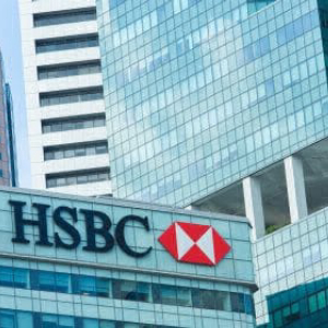 HSBC, Standard Chartered, Other Banks Indicted in Money Laundering, Shares Plunged Low
