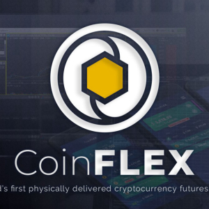CoinFlex Offers Physical Delivery of Bitcoin Futures Contracts to Asian Retail Investors