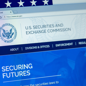 SEC Accepting Public Comments to Decide the Future of ETF Backed by Bitcoin and T-Bills