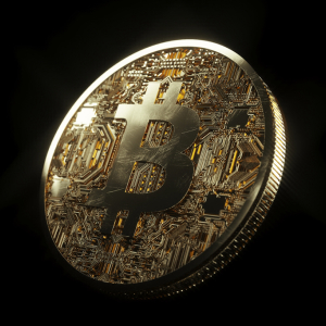 Bitcoin Price & Technical Analysis: BTC Correcting, and No Wonder