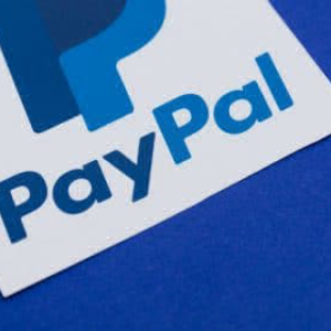 PayPal Still Isn't Sold on Bitcoin Being The Future of Payments
