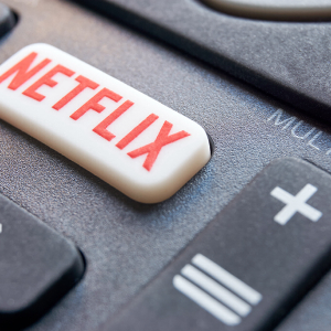 Netflix (NFLX) Stock Drops 10% as Earnings Report Shows Huge Decline in Subscribers