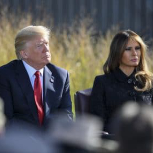 Major Global Stock Markets Plummets after Trump and First Lady Test Positive for Coronavirus