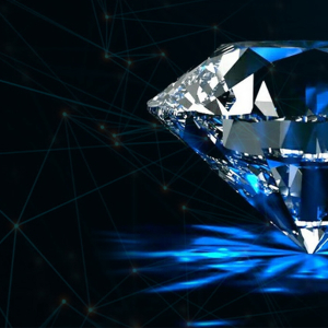 African Gemstones to Be Tracked by Credits Blockchain