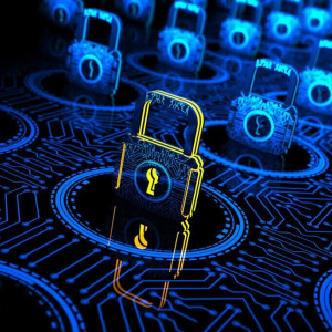 A Look at Some of the Biggest Stories: Evergreen Issue of Cybersecurity