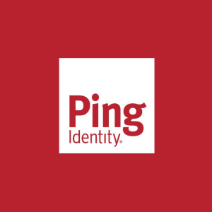 Ping Identity Files For an IPO, Plans to Raise $100 Million