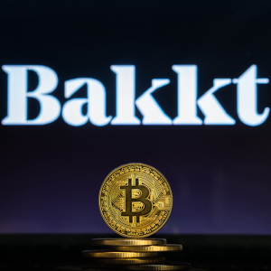 Is Bitcoin's Current Weight Loss Related to Bakkt's Volume Weight Gain?