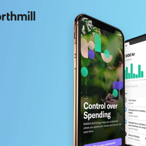 Fintech Northmill Gets Banking License: Should Revolut, N26, and Others Be Worried?