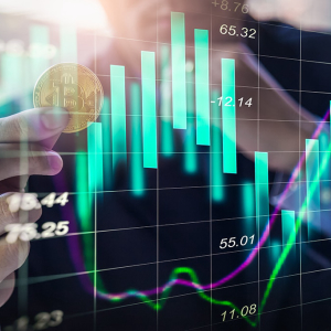 Bitcoin Price Analysis: BTC/USD Price Is Retesting the $8,879 Level to Continue Bullish Trend