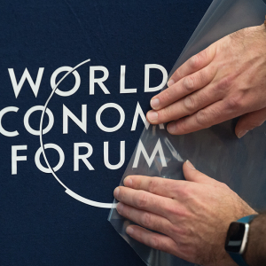 World Economic Forum 2020 at Davos Can See Talks on Crypto, CBDC and Stablecoins