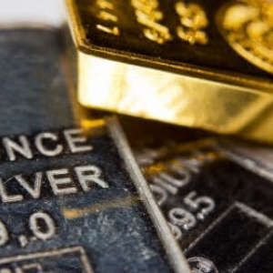 Gold Price Scales to New Heights, Silver May Rise Even Higher