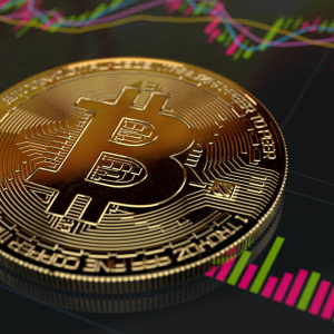 Bitcoin Nosediving for Weeks while Chinese Glee Dims
