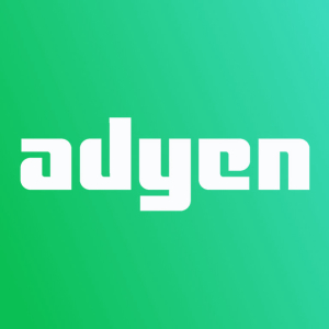 Fintech Company Adyen Announces First Half Profit Soar by 79%