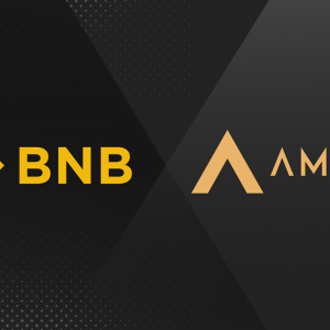 Amun and Binance Launch BNB ETP on Swiss SIX Stock Exchange