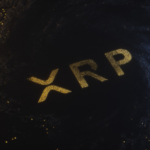 XRP Price Analysis: XRP/USD Reached $0.42, Potential Reversal Level