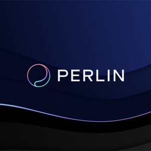 Binance Announces Perlin Token Sale on Its Launchpad Platform