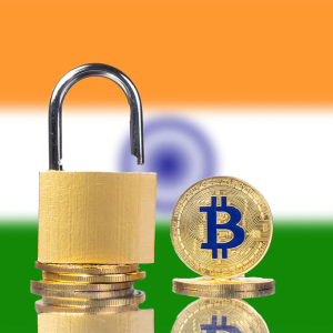 Leaked Document Shows India Will Ban All Cryptocurrency