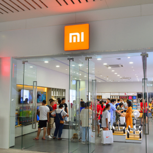 Xiaomi Soon Will Launch a Consumer Lending Business in India Amid Huge Privacy Concerns