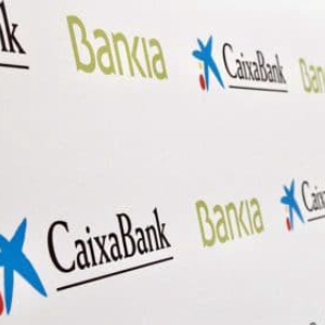 Bankia and Caixabank Decide to Merge: Spain on Verge of Getting New MegaBank