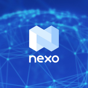 Nexo: We will Take the Gram ICO Token From Telegram as Collateral
