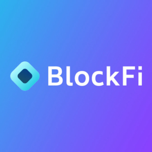 BlockFi Hires New Managers to Drive Growth