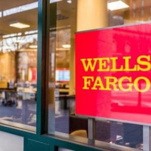 Wells Fargo Set to Debut U.S. Dollar-Pegged Stablecoin on Its Blockchain Platform