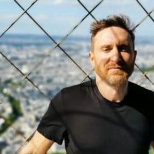 David Guetta Partners with Social VR Platform Sensorium Galaxy