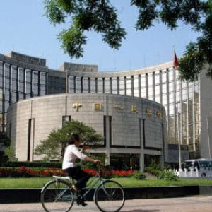 China's Central Bank Processes Over 3.1 Million Transactions in National Digital Currency