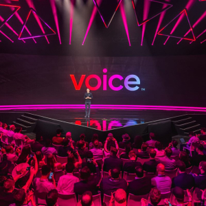 EOS Voice, the 'Facebook Killer', to Be Unleashed on 14 February 2020