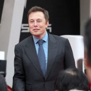 Tesla Stock Surge Brings Elon Musk Closer to $1.8 Billion Payout