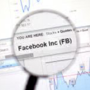 Facebook has Launched a White Paper Today for It's Planned Cryptocurrency – Libra