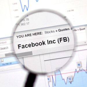 Facebook (FB) Stock Jumps on Analysts Prediction of Libra Crypto Potential